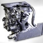 Opel 1.6 SIDI Turbo
