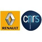 Renault CNRS1