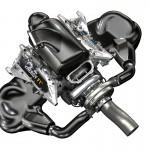 Energy-F1-2014-Power-unit