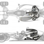 Energy-F1-2014-Power-unit-installation-in-race-car