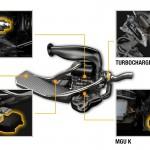 Energy-F1-2014-Power-unit-layout