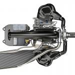 Energy-F1-2014-complete-Power-unit