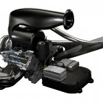 Energy-F1-2014-complete-Power-unit1