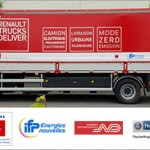 MelodysII truck