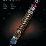 Mono-tube-shock-absorber-Koni