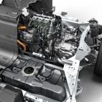 BMW-i8-combustion-engine