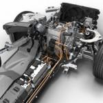 BMW-i8-front-end