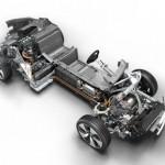 BMW-i8-powertrain
