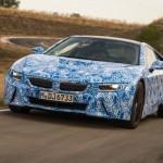 BMW-i8-track-tests
