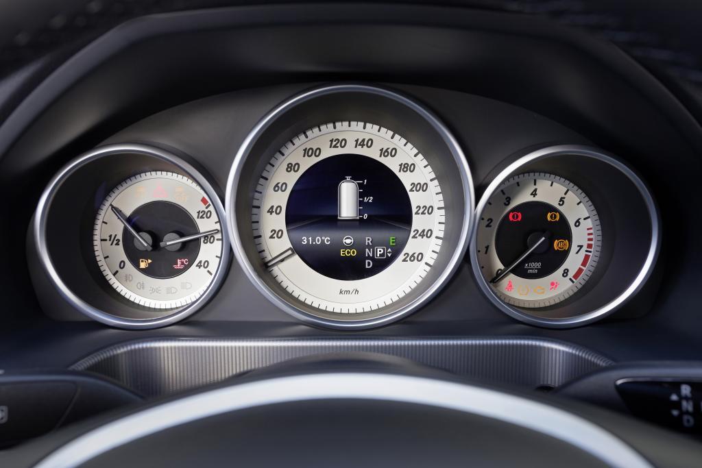 E200 NGD dashboard