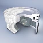 Elastothermic-Piston-by-Federal-Mogul