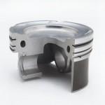 Elastothermic-gallery-cooled-FM-piston