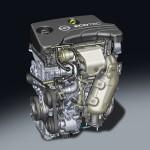 Opel-1.0l-SIDI-Turbo-complete-engine1