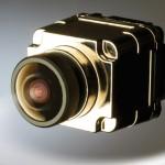360vue camera