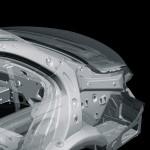 Vehicle-rear-body-design