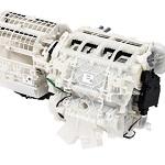 New Denso automotive climate control unit