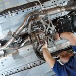 CPT-engineer-checks-Tigers-installation-in-JLR-Viper-technology-demonstrator