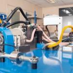 CPT-lead-applications-engineer-is-responsible-for-SpeedStart-48-volt-test-rig