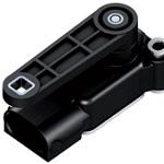 Continental Position sensor