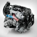 The-new-Drive-E-petrol-engine