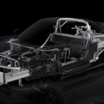 Alfa-Romeo-4C-lightweight-structure