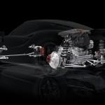 Alfa-Romeo-4C-suspensions