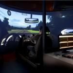 SimCenter-Static-Simulator-VW-01