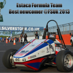 The-EC-01-formula-student-race-car