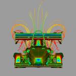The-EC-02-aerodynamics-calculations