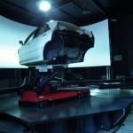 VI-Drivesim-Dynamic-Simulator-DiM