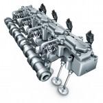 fully-variable-UniAir-valve-control-system