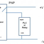 transistor-pnp-positive