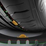 Future-Continental-tire-pressure-sensors-read-also-tread-depth