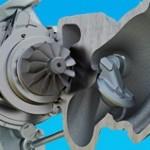 Honeywell-spherical-wastegate