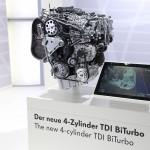 New-2.0l-TDI-engine