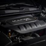 2015-Chrysler-200-2.4-liter-MultiAir2-Tigershark-I-4-engine