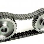 HY-VO-chain-drive