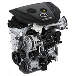SKYACTIV-D-1.5-diesel-engine