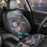 Opel-Insignia-seats-ventilation-system1