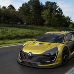 Renault-Sport-R.S.-01