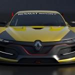 Renault-Sport-R.S.-01-front