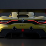 Renault-Sport-R.S.-01-rear