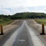Road-friction-estimation-test-track