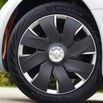 Aerodynamics-active-wheel-caps-opened
