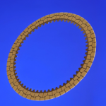 Borgwarner-wet-clutch-friction-material