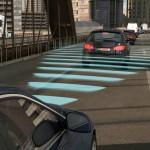Bosch-adaptive-cruise-control