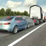 Bosch-predictive-emergency-braking-system