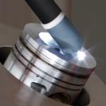DuraBowl-reinforced-combustion-bowl