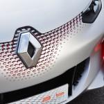 Front-aerodynamic-air-guides