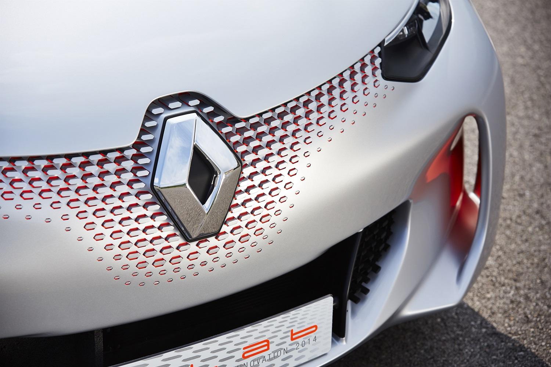 Front aerodynamic air guides